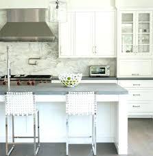 comment faire un plan de travail pour cuisine plan de travail pour cuisine best plan de travail cuisine gris