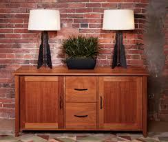 Credenzas Mckinnon Furniture Credenzas