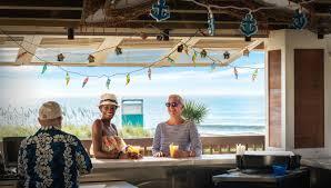North Carolina last minute travel deals images Package deals carolina beach nc official tourism site jpg