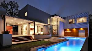 100 rich home interiors cayman islands mega mansion cayman