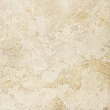 shop celima annelo bone ceramic floor tile common 18 in x 18 in