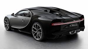 newest bugatti a bugatti to call my own luxx the times u0026 the sunday times