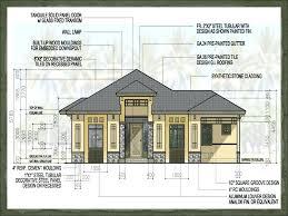 home design home plans designs home design and plans home design plans with photos in indian 1200