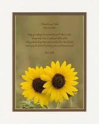 Wedding Gift For Best Friend Amazon Com Personalized Wedding Gift For Couple Or Personalized