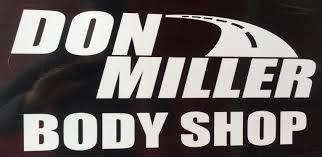 lexus body shop in dallas don miller body shop madison wi 53719 yp com