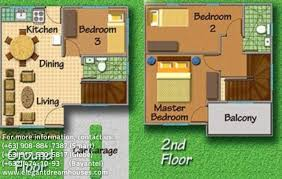 Sample Of Floor Plan For House Sample Pictures Of Model Houses House Interior