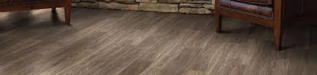 laminate flooring installation minneapolis st paul mn