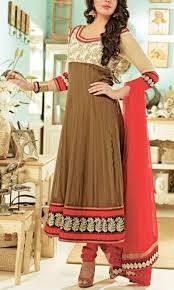 dress designs 1mobile com