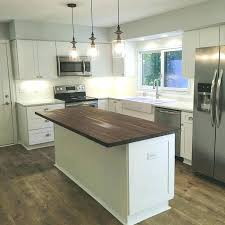 kitchen island butchers block kitchen distressed kitchen islands excellent distressed kitchen