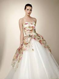 nectar mariage 12 best robes de mariée nectar mariage images on tulle