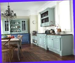 kitchen renovation ideas on a budget decoration apartment kitchen renovation ideas