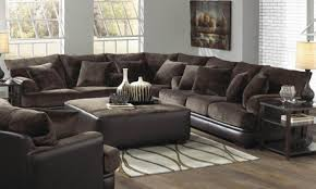 Livingroom Decorations Great Image Of Duty Family Room Sofa Sets Fantastic Acceptable