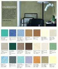 ralph lauren paint beautiful colors exceptional qualityralph