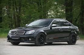 mercedes amg c class 2010 mercedes c class amg reviews msrp ratings with