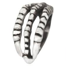 halloween ring picture more detailed picture about qiming men