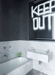 white tile bathroom designs 35 black and white bathroom decor design ideas bathroom tile ideas