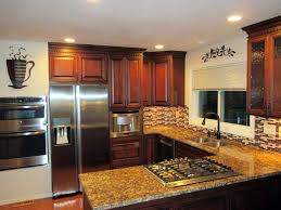 Kitchen Cabinets Winston Salem Nc Kountry Wood Products Cabinetry Web Don Countertops U0026 Cabinets