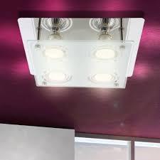 Wohnzimmer Esszimmer Lampen Lampen Fr Wohnzimmer Und Esszimmer Perfect Moderne Led Acryl Led
