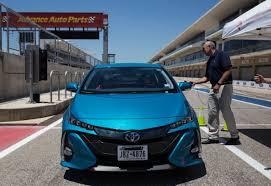 lexus parts modesto car pro first look 2017 toyota prius prime advanced
