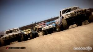 games like motocross madness any atv and or motocross games coming to 360 ever xbox
