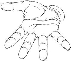 praying hands image clip art clip art library