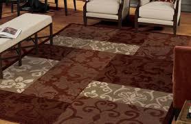kitchen kitchen rugs walmart amiable walmart apple kitchen rugs