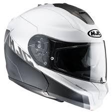 hjc motocross helmet buy hjc rpha max evo fluorescent helmet online