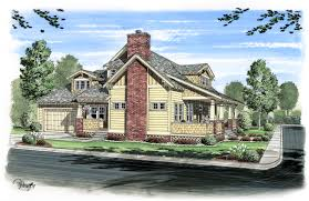 house plan 56574 at familyhomeplans com