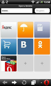 opera mobile store apk yandex opera mobile apk from moboplay