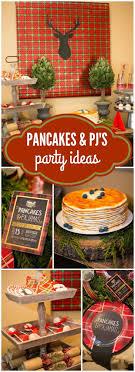 pancakes pajamas pancakes and pajamas
