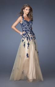 Formal Gowns Cheap New Arrival For Prom Page 2 Shop Starrydress Com
