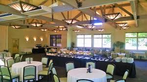 portsmouth nh wedding venues the atlantic grill venue rye nh weddingwire