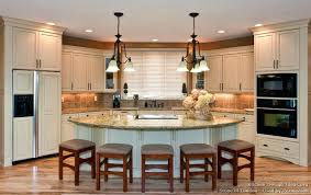 kitchen center island plans center kitchen island designs triangular kitchen islands with
