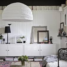 Ikea Interior Designer by Top 25 Best Ikea Ps Cabinet Ideas On Pinterest Ikea Ps Black