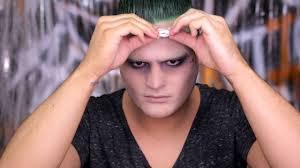 zombie makeup spirit halloween squad joker makeup tutorial spirit halloween youtube