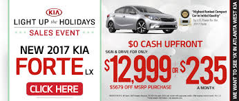 kia vehicles list atlanta west kia kia dealer in lithia springs ga