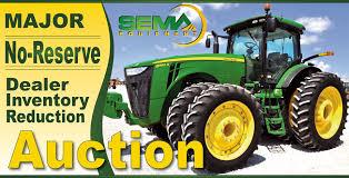 sullivan auctioneersupcoming events major no reserve dealer