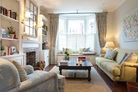 beautiful traditional living rooms traditional living room ideas pauljcantor com