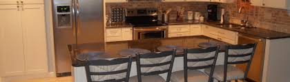 island kitchen and bath island kitchens and bath llc 8 reviews photos houzz