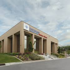 Upholstery Doctor St George Home Intermountain Healthcare