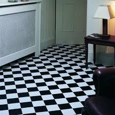 Black And White Checkered Tile Bathroom Bathroom Flooring Black And White Bathroom Vinyl Flooring