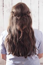 top 10 cool summer hairstyles you can do yourself top inspired