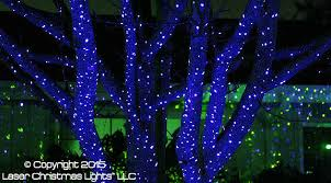nonsensical lights laser outdoor projectors