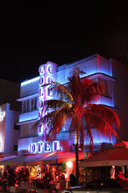 bentley hotel miami 31 best miami hotels u0026 resorts images on pinterest miami florida