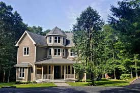 abandoned mansions for sale cheap farmhouses for sale in sullivan county ny