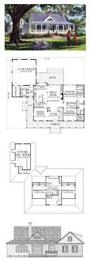 house plans farmhouse country farmhouse plans small floor plan one story original country