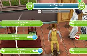 wedding cake sims freeplay aging cycle faq firemonkeys in how to make birthday cake in