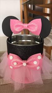 11 best minnie mouse baby shower images on pinterest baby shower