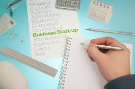 best 25 marketing strategy template ideas on pinterest small it