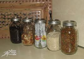 kitchen jars and canisters kitchen jars and canisters coryc me